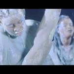 OFFICIAL VIDEO: DJ Baddo Ft. Skales – Finally | @Djbaddo @Youngskales @Baddoentworld