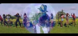 VIDEO: Dr Jose Chameleon & Ketchup – Pam Pam (Remix)