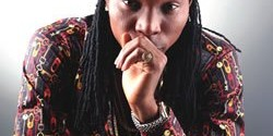 """Singer Solidstar Set To Drop New Ablum Titled """"WEED"""""""
