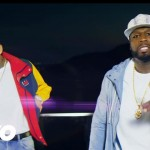 VIDEO: 50 Cent ft. Chris Brown – I'm the Man (Remix)