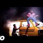 Video Premiere: Olamide – Who You Epp ft. Wande Coal & Phyno