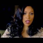 Video Premiere: Seyi Sodimu – Love Me Jeje Remix ft. K. Michelle