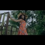 VIDEO: Staizz – Bidemi (Dir Paul Gambit)