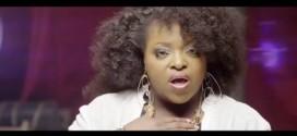 VIDEO: T.W.O Ft. Floss – Bianu