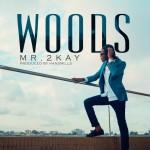 2kay-woods-mast1-mp3-image-696x696