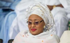 Aisha-Buhari-NL-700x427