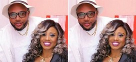 E-Money Writes Loving Words To Wife As She Turns A Year Older