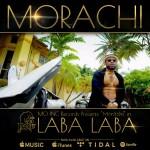 MORACHI - LABA LABA ARTWORK
