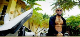 """PREMIERE: Audio + Video -Morachi Makes His Official Return To The Music Scene With """"Laba Laba"""" @morachiofficial"""