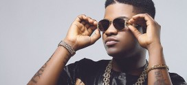 Don't Post Bullsh*t About Me And Osagie – Skales