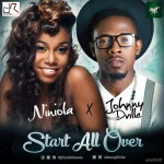 Start-All-Over-Niniola-X-Johnny-Drille-Album-Art-by-GRAPHIXED-v3-696x696
