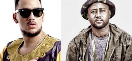 Full List: 2016 South African Music Awards With AKA And Cassper Nyovest As The Biggest Losers