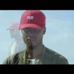 Certified Dope-VIDEO: E.L – Kaa Bu Ame
