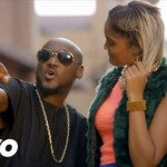 download-video-2baba-officially-1040x585-696x392