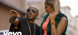 PREMIERE: 2Face – Officially Blind (Remix)