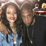 jay-z-and-rihanna-696x464