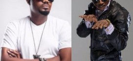VIDEO: Terry And DJ Jimmy Jatt Spotted Together, Tenders Another Apology