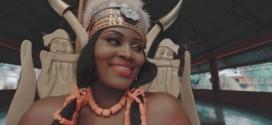 VIDEO PREMIERE: Flavour – Mmege Mmege ft Selebobo