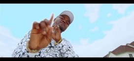 VIDEO: Skales – Nobody's Business Ft. Banky W