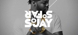 Music: SoJay – Holiday + OneDay