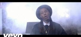 VIDEO: Solidstar – Wait (Refix) ft. Patoranking & Tiwa Savage