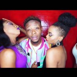 VIDEO: Sammy Davids – Down (Remix) ft. Reekado Banks