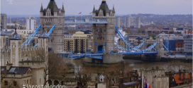 Lagos to London, Britain's New Super Rich | The Documentary