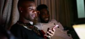 VIDEO: Wizkid & Tinie Tempah – Disturbing Nigeria