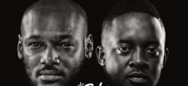 PREMIERE: 2Baba X MI Abaga – Babylon | Be The First To Listen