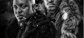 Could 2baba and MI Abaga be cooking a joint album together?