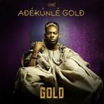 ADEKUNLE-album-1