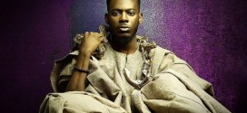 Christmas Came Early! Adekunle Gold releases the GOLD Album before schedule