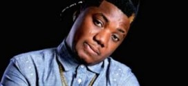 """WOSS !!! CDQ Reveals August To Release Debut Album """"QUALITY"""""""