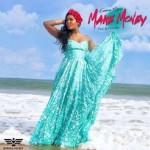 Emma-Nyra-Make-Money-400x385-1-696x669