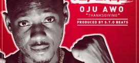 New Music -Tupengo  – 0ju Awo(thanks giving)