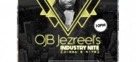 New Music: OJB Jezreel – Man Of God