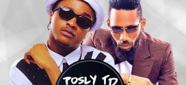 Posly TD – No Matter What Ft. Phyno