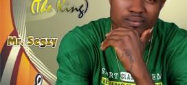 Segzy – Emiloba (The King) | @Iam_Seg