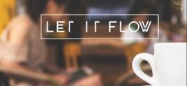 New Music: Tytanium – Let It Flow (Prod By DJ Coublon)