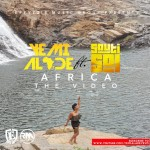 Yemi-Alade-Africa-Video-Poster-2-696x684