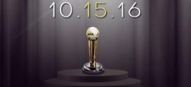 Afrimma Awards 2016 Nominees: Wizkid, Tiwa Savage, Olamide, Phyno Top The List