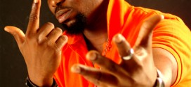 Azadus Laments High Cost Of Promoting Music In Nigeria