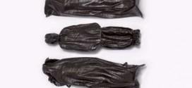 E.L – Body Bags