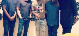 Baddest! Davido bags another international deal with RCA Records