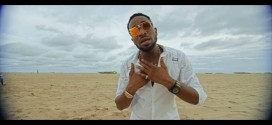 VIDEO: D'Banj – Superstar