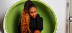 Singer Emma Nyra fires back at OD Beats