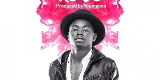 PREMIERE: Lil Kesh – KOJO (Prod. By Young Jonn)