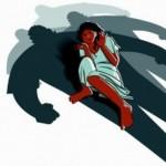 rape-victim-300x194