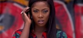 VIDEO PREMIERE: Tiwa Savage – Bad Ft. Wizkid