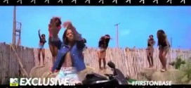 Teaser: Tiwa Savage – Bad ft. Wizkid